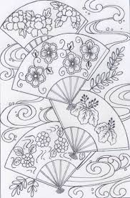 146 best coloring pages for adults images on pinterest coloring