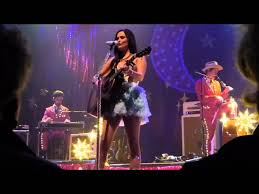 Family Is Family (Kacey Musgraves)