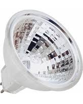 amazing commercial electric light bulbs deals