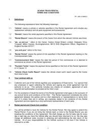 office space lease agreement forms and templates fillable