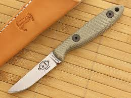 esee kitchen knives esee knives new in stock for sale large selection gpknives