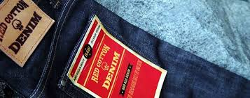 black friday raw denim is selvedge worth it a rookie u0027s 1st pair of high end denim