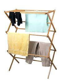 Wooden Clothes Dryer Towel Bars At Home Depot Heated Towel Rack Chrome Towel Rack Towel