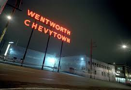 wentworth truck wentworth chevrolet portland or awesome wentworth chevytown sign