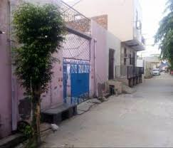 property near rajdhani park find residential properties for sale