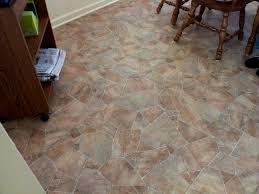 Kitchen Flooring Ideas Vinyl Vinyl Kitchen Flooring Best 10 Vinyl Flooring Kitchen Ideas On