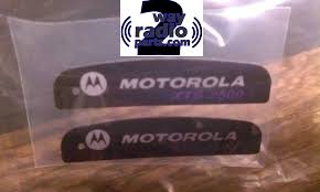 motorola xts2500 xts1500 xts2250 pr1500 radio parts batteries