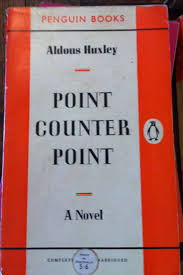91 best vintage penguin two tone books images on pinterest
