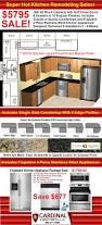 j u0026k cabinetry dealer kitchen u0026 bath cabinets in chandler