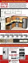 Kitchen Cabinets Chandler Az J U0026k Cabinetry Dealer Kitchen U0026 Bath Cabinets In Chandler