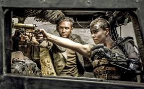 Mad Max Costume 15 Couples Costumes For Halloween 2015 Costume Diy Guides For
