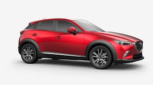 mazda global website 2018 mazda cx 3 subcompact crossover compact suv mazda usa