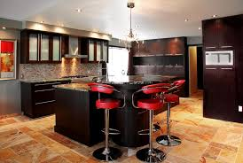 Kitchen Cabinet Manufacturers Toronto 28 Compare Kitchen Cabinet Brands Kitchen Enchanting Best