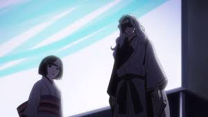 noragami noragami episode 10 noragami wiki fandom powered by wikia