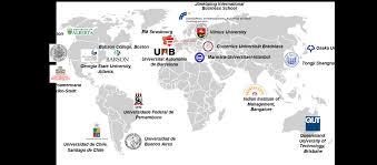 Fau Map Marketing U203a Fachbereich Wirtschaftswissenschaften