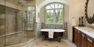 Refinishing Bathroom Fixtures 3 Bathroom Refinishing For Your Fixtures