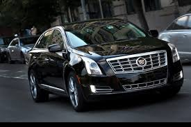scarface cadillac mapp the v i code authorizes me one brand new cadillac per each