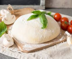 recettes de cuisine simples et rapides pâte à pizza rapide et simple recette de pâte à pizza rapide et