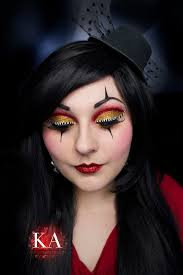 pirate halloween makeup ideas best 25 ring master ideas on pinterest circus costume vintage