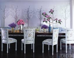 Wallpaper Designs For Dining Room by Patterned Wallpapers And Tiles Wall Patterns U0026 Ideas