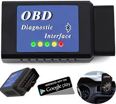 car check engine light code reader obdii scanner code reader bluetooth can obd2 scan tool for torque
