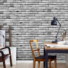 compare prices on 3d kitchen wall tile online shopping buy low