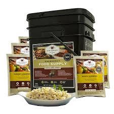 camping freeze dried food amazon com