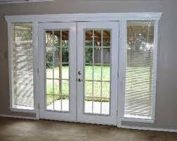 Free Patio Doors Patio Doors With Windows Hd Wallpaper And Desktop Background