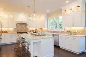 Coastal Kitchens Pinterest by Captiva White Kitchen Cabinets White Dining Room White Kitchens