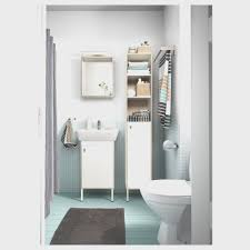 bathroom cabinets small bathroom cabinet ikea toilet cabinet