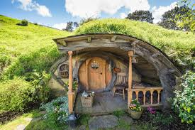 best 25 hobbit hole ideas on pinterest hobbit home hobbit and