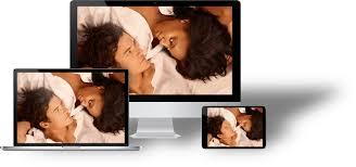 stream broadway shows u0026 musicals online broadwayhd
