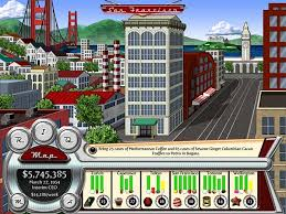 design games to download chocolatier 3 decadence by design for mac download play on your