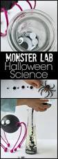 halloween crafts to make with kids 102 best halloween crafts for kids to make images on pinterest