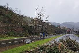 south africans on virgin islands appeal for help after hurricane