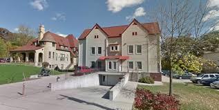 1 bedroom apartments in iowa city iowa city apartments houses for rent iowa city uirentals com