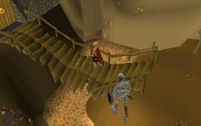 Osrs Boots Of Lightness Temple Of Ikov Old Runescape Wiki Fandom Powered By Wikia