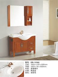 wash basin cabinet modern childcarepartnerships org