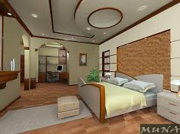 Modern Bedroom Ceiling Design Ceiling Design For Modern Bedroom Gharexpert