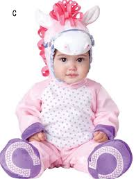 Pig Halloween Costume Baby 17 Images Halloween U0027s Cutest Dresses Babies