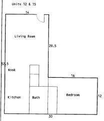 Granada Kitchen And Floor - 901 granada st belmont ca 94002 rentals belmont ca