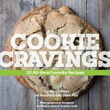cyber monday deal new holiday cookie cravings ecookbook for just 99