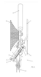 patent us20140155206 gear transmission and derailleur system