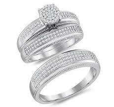girls rings silver images Sterling silver rings engagement women 2015 jpg
