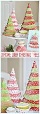 1029 best christmas images on pinterest crochet angels crochet