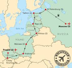 moscow map world index of var plain site storage images media images tours europe