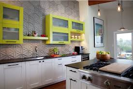 new kitchen furniture 10 smart new kitchen products to buy in 2016