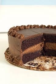 best 25 barefoot contessa chocolate cake ideas on pinterest ina
