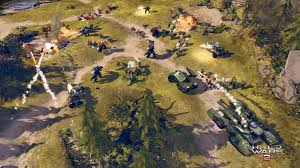halo wars game wallpapers halo wars 2 images gamespot