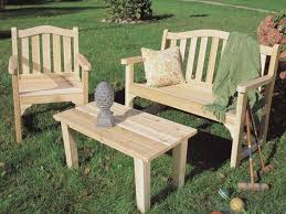Patio Furniture Lazy Boy by Patio 59 Outdoor Furniture Design With Lazy Boy Outdoor